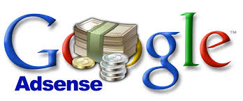 Google Adsense এ আয়ের পদ্ধতি এবং বিস্তারিত দেখুন এই পোষ্টে