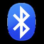 bluetooth-hack