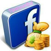 Facebook Ad Breaks কি ? কিভাবে Page অ্যাড ব্রেকস চালু করব ? কিভাবে আয় করব ?
