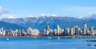 3 Winning Strategies To Use For Vancouver Real Estate Agent Reviews
