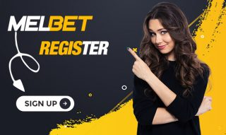 how to registration a verify melbet account & place bet on online
